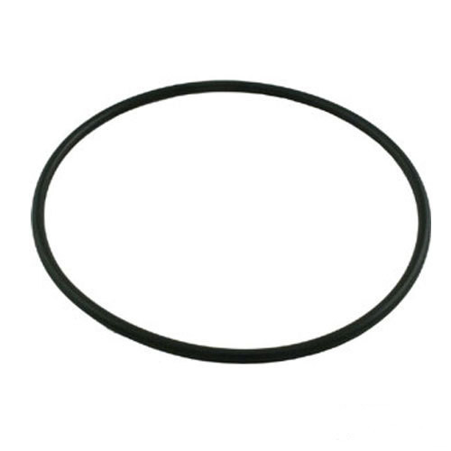 """O-ring for Waterway filter lid 5-7/8"""", #5"""