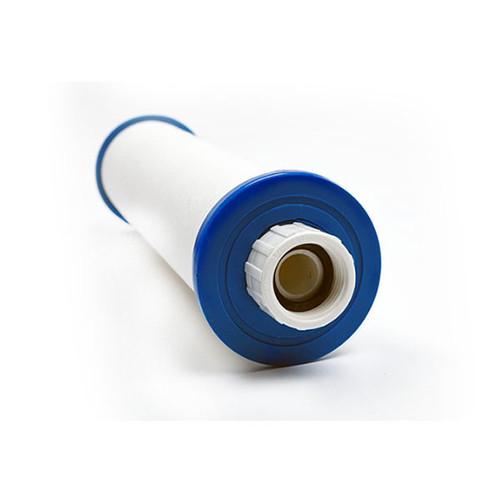 Pleatco Pure Start Pre-Fill Filter - Spa (PPS2100)