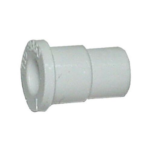 "Waterway Air Manifold Plug - Old Style 3/4"""