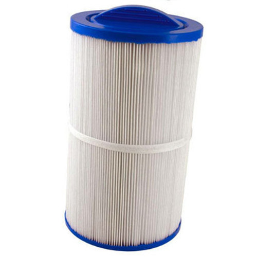 Deluxe Spa Filter PWW35L 4CH-935 FC-0170
