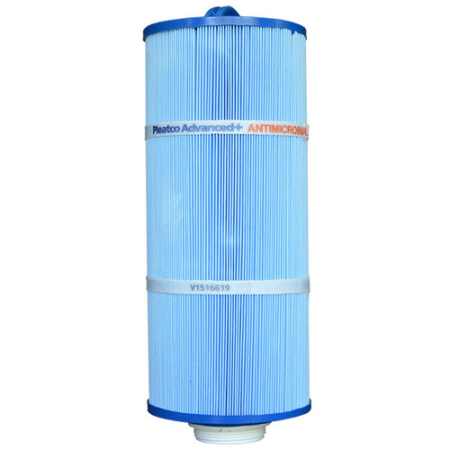 Pleatco PPM50-F2M-M Hot Tub Filter for Marquis & Cal Spas