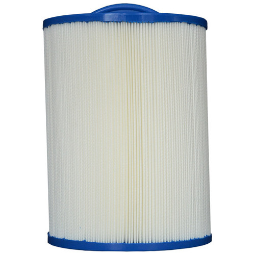 Pleatco PPG50-XP4 Hot Tub Filter for Sunrise Spas