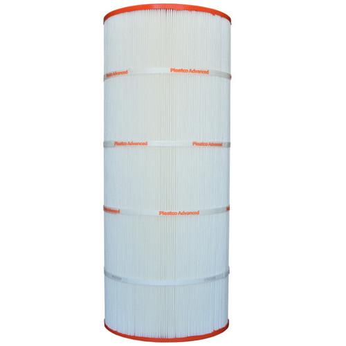 Pleatco PJ150-4 Hot Tub Filter (C-9478, FC-1495)