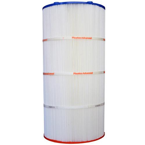 Pleatco PJ120-4 Hot Tub Filter (C-9481, FC-1401)