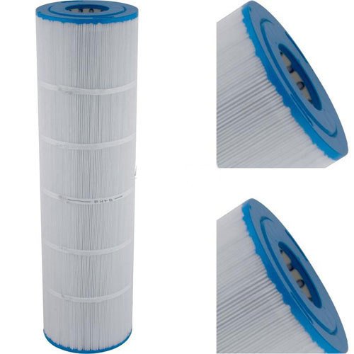 Deluxe Spa Filter PA106 C-7488 FC-1226 106sq.ft.