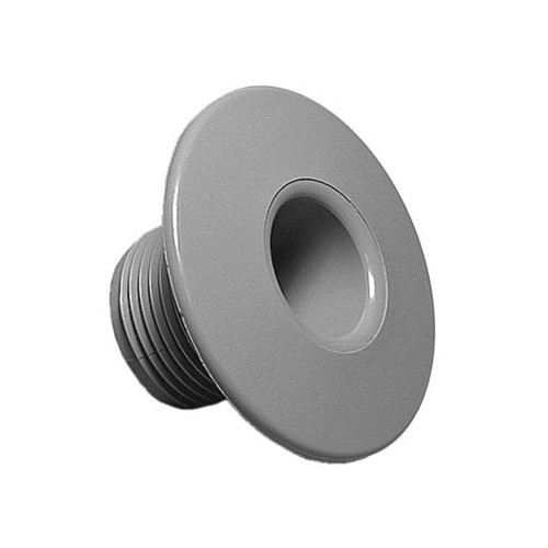 Ozone Thread In Cluster Jet Large Grey 215-9847