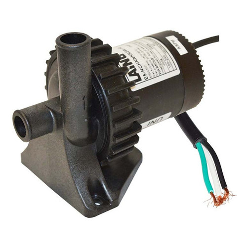 Laing Universal E5 120/240V Circulation Pump
