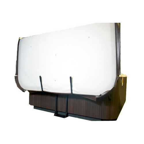 Cover RX Under Mount Universal Cover Lifter