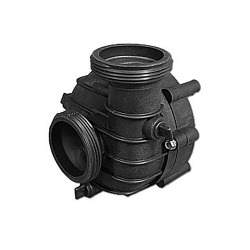 """3.0 HP Dura Jet Pump Wet end 2"""" in x 2"""" out"""