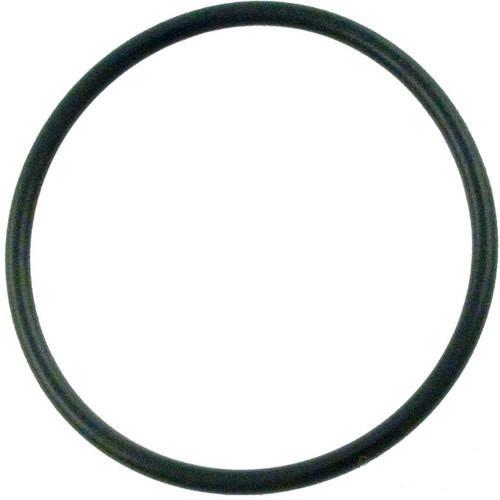 "O-Ring for 2"" Waterway, Aqua-Flo Pump Union"