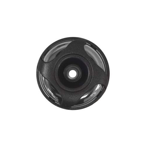 "Waterway Threaded 3-5/16"" Directional Jet - SS/Grey"
