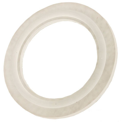 """O-Ring Gasket for 1-1/2""""  Heater Union"""