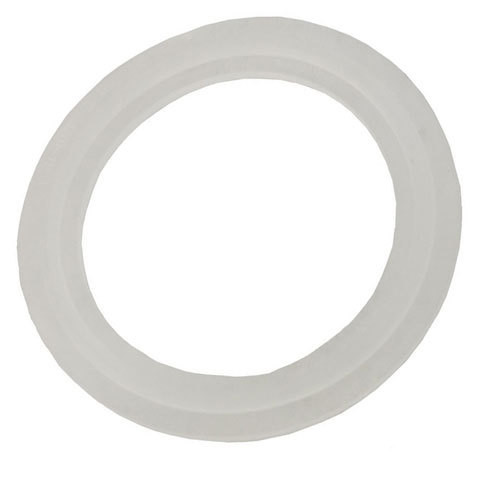 """O-Ring Gasket for 2"""" Heater Union"""