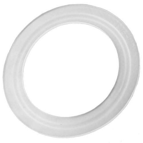 """O-Ring Gasket for 2-1/2"""" Heater Union"""