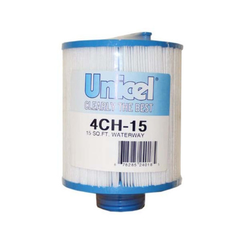 Unicel® 4CH-15 Hot Tub Filter