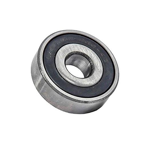 Aqua-Flo Circ-Master Pump Bearing