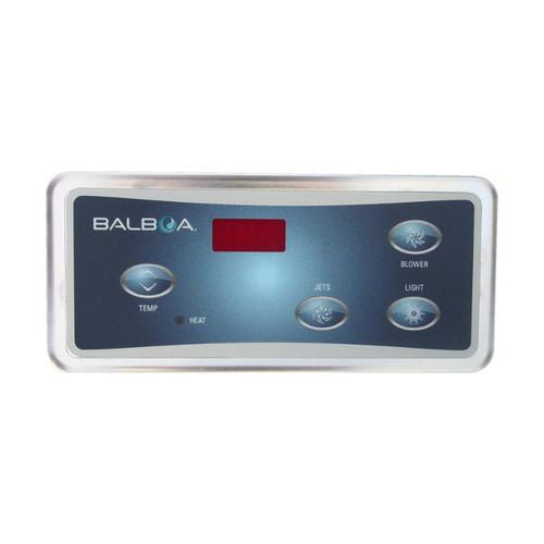 Balboa 51223 Topside for D2000