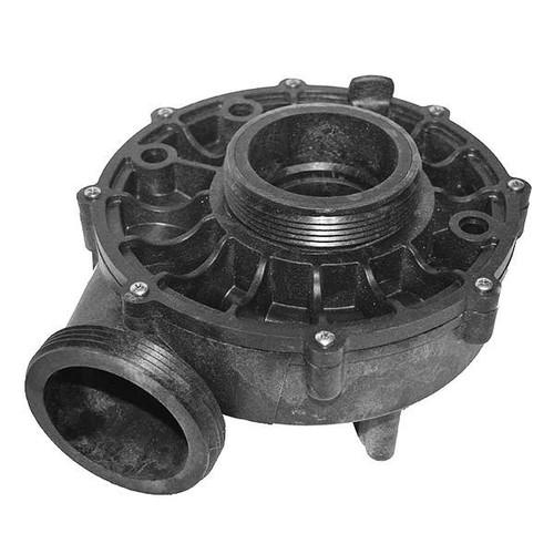 Aqua-Flo, Flo-Master XP3 Wet-end 56FR, 2.5HP