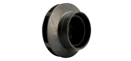 Aqua-Flo Flo-Master XP2e 1.5HP impeller