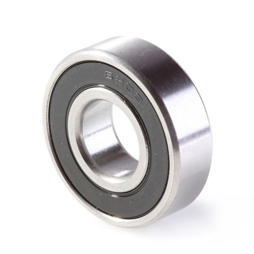Waterway Pump bearing 6203, 17mm shaft size