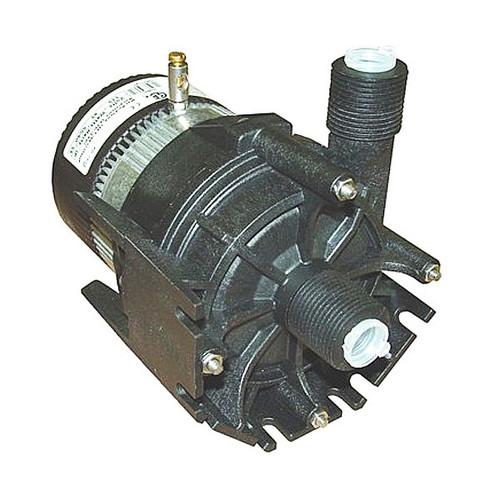 """Laing E10-NSTNNN1W-19 3/4"""" Threaded 115V Circulation Pump"""