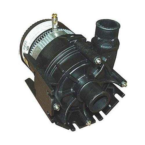 "Laing E10-NSHNNN1W-19 1"" Hose Barb 115V Circulation Pump"
