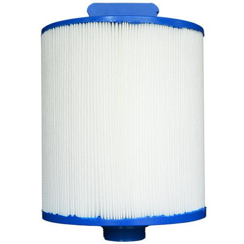 Pleatco PCS32P4 Hot Tub Filter for Coleman Spas (7CH-32, FC-0425, M70323)