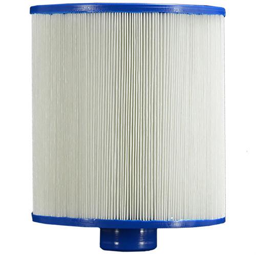 Pleatco PCS50N Hot Tub Filter (C-8450, FC-3310, M80501)