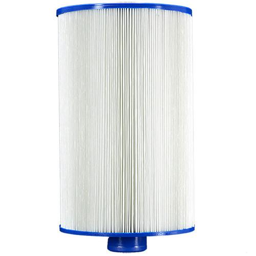 Pleatco PCS75N Hot Tub Filter (C-8475, FC-3320, M80753)