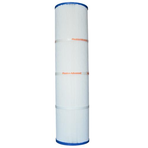 Pleatco PCST80 Hot Tub Filter for Coast Spas