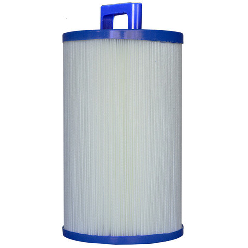 Pleatco PDM25-XP4 Hot Tub Filter for Dream Maker Spas