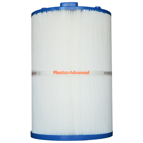 Pleatco PDO75-2000 Hot Tub Filter for Dimension One (C-7367, FC-3059)