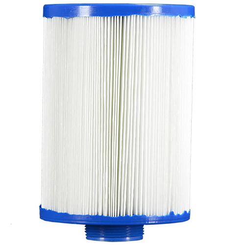 Pleatco PFF25P4 Hot Tub Filter (4CH-22, FC-2399, M40257)