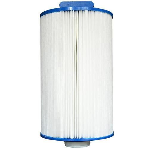 Pleatco PGC43-F2M Hot Tub Filter for Gulf Coast Spas