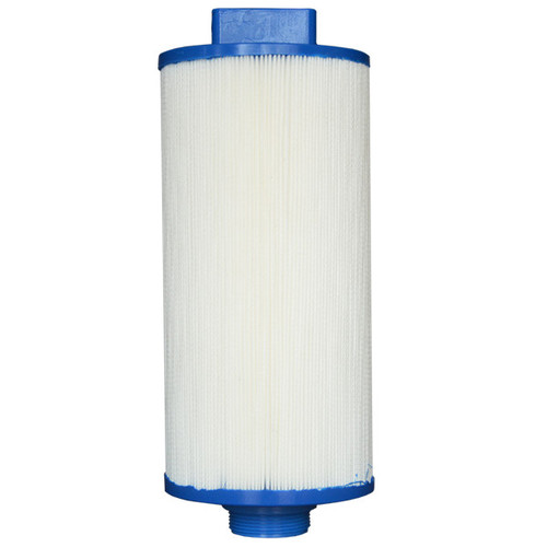 Pleatco PGS25P4 Hot Tub Filter (4CH-24, FC-0131, M40260)
