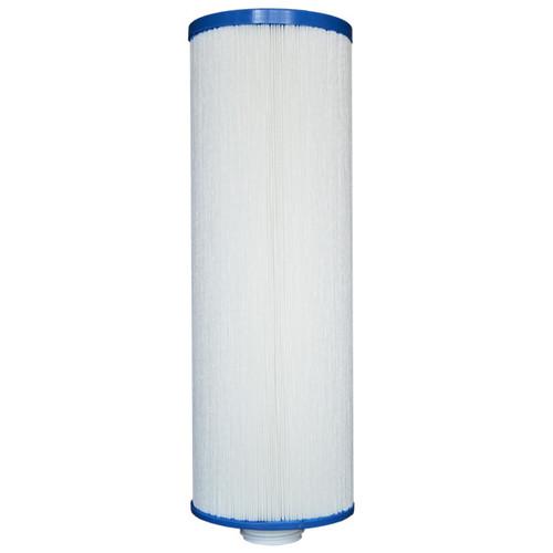 Pleatco PJW50TL-OT-F2S Hot Tub Filter (6CH-959, FC-2716)
