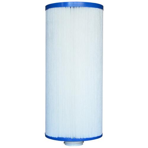 Pleatco PJW60TL-OT-F2S hot tub filter