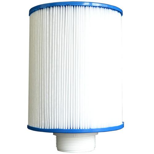 Pleatco PJZ16-F2L Hot Tub Filter for Jacuzzi