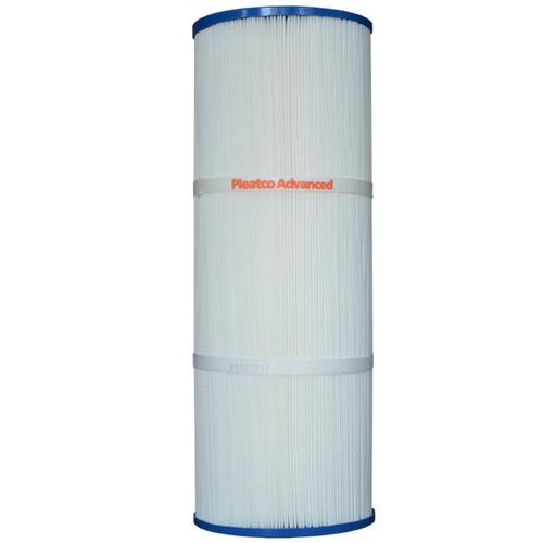 Pleatco PLBS75 Hot Tub Filter (C-5374, FC-2971, M50651)