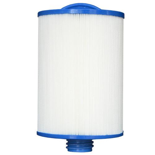 Pleatco PMAX50P3 Hot Tub Filter (5CH-35SAE, M50353S)