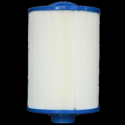 Pleatco PMAX50P4 Hot Tub Filter (5CH-35, FC-0300, M50353)