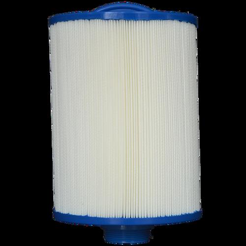 Pleatco PPG50P4 Hot Tub Filter (6CH-49, FC-0314)
