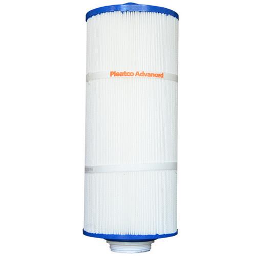 Pleatco PPM35SC-F2M Hot Tub Filter (5CH-352, FC-0196)