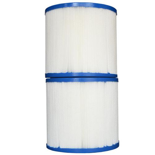 Pleatco PRB17.5SF-JH-PAIR Hot Tub Filter (C-4401, FC-2386, M40352)
