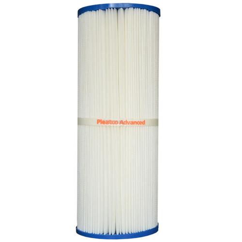 Pleatco PRB25-IN-4 Hot Tub Filter (C-4625, FC-2370)