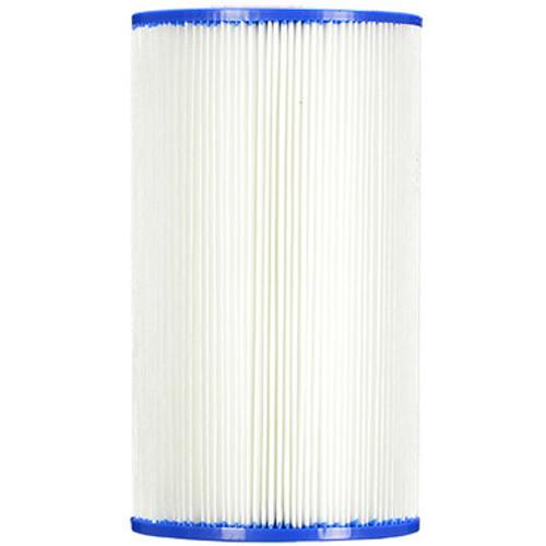 Pleatco PRB35-IN Hot Tub Filter (C-4335, FC-2385, M40353)