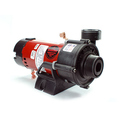 Waterway Tiny Might 230 Volt Pump