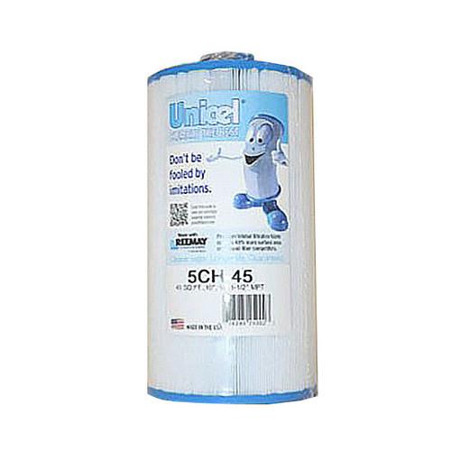 Unicel® 5CH-45 Hot Tub Filter (PFF50P4, FC-2401, M50452)
