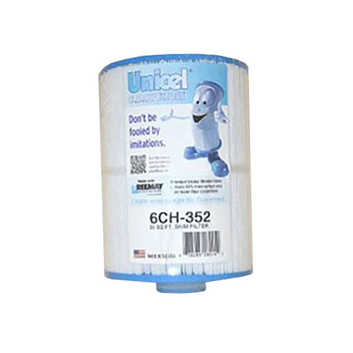 Unicel® 6CH-352 Hot Tub Filter (PAS40-F2M, FC-0312)