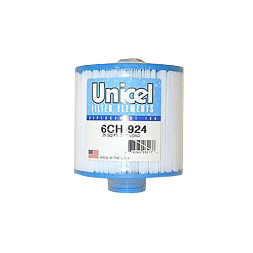 Unicel® 6CH-924 Hot Tub Filter for Sunrise Spas (PWW25SV-P3)